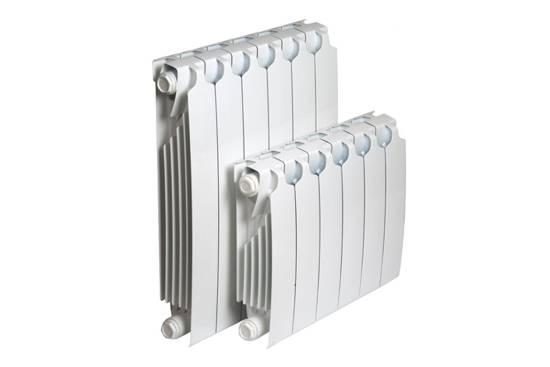 Какой фирмы биметаллические радиаторы отопления лучше и отзывы