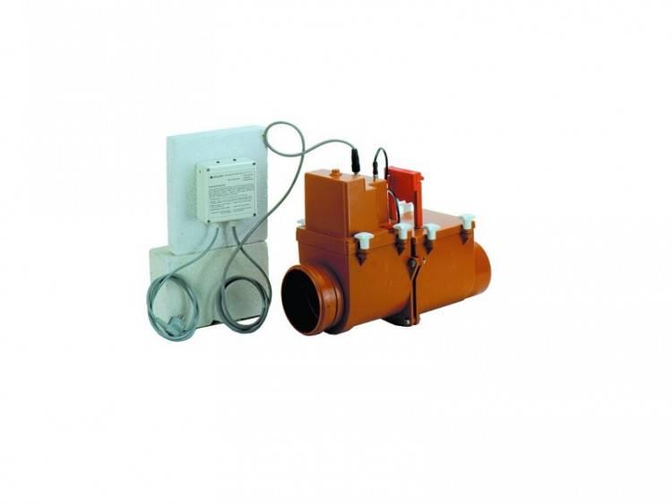 Гидрозатвор для канализации: цели применения, виды, - учебник сантехника