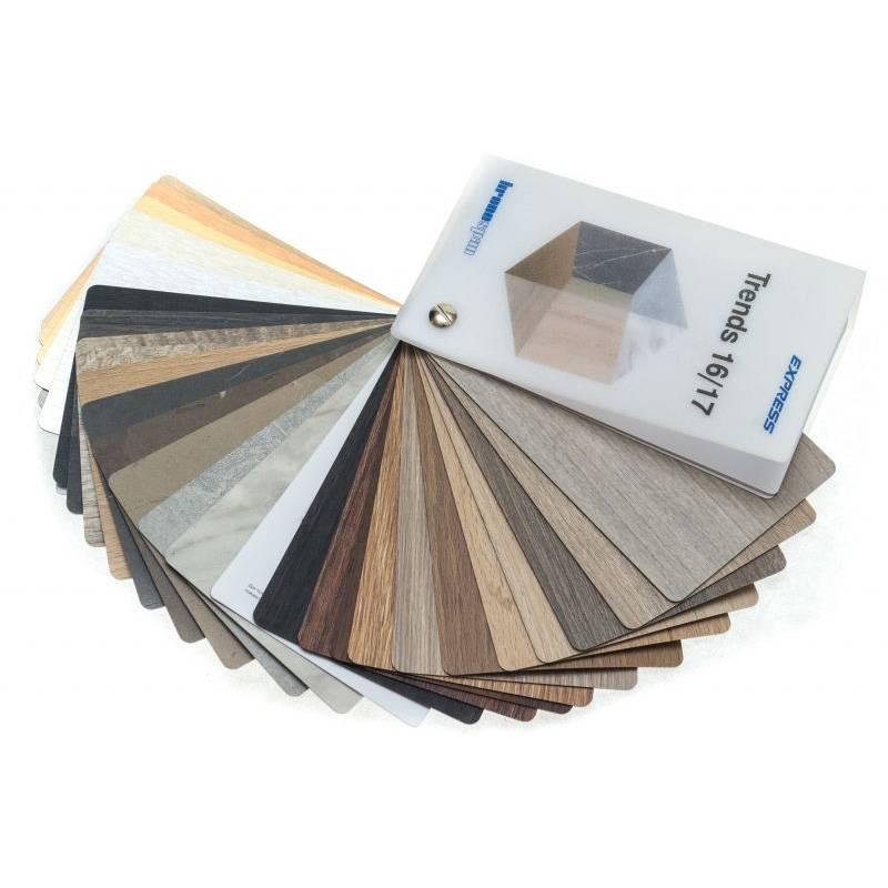 Кромки для лдсп: 16-22 мм и другой толщины, пвх-кромки с клеем, п-образные и другие виды, зеркальная и алюминиевая, меламиновая