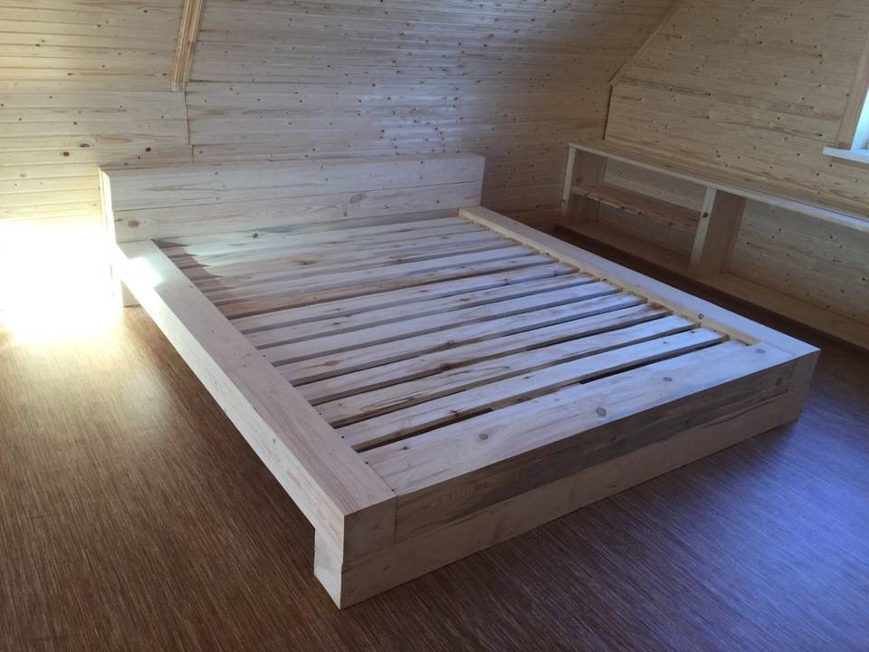 Рейтинг топ 7 лучших кроватей для ежедневного сна! отзывы, производители, обзор