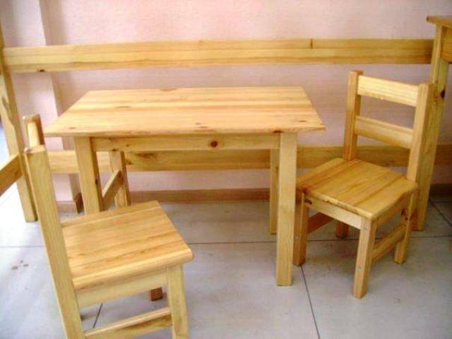 Изготовление мебели своими руками: чертежи и схемы сборки корпусной мебели с размерами, тумба