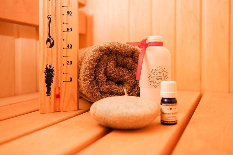 Масло для бани: какое эфирное масло для сауны и парилки лучше и как им пользоваться?