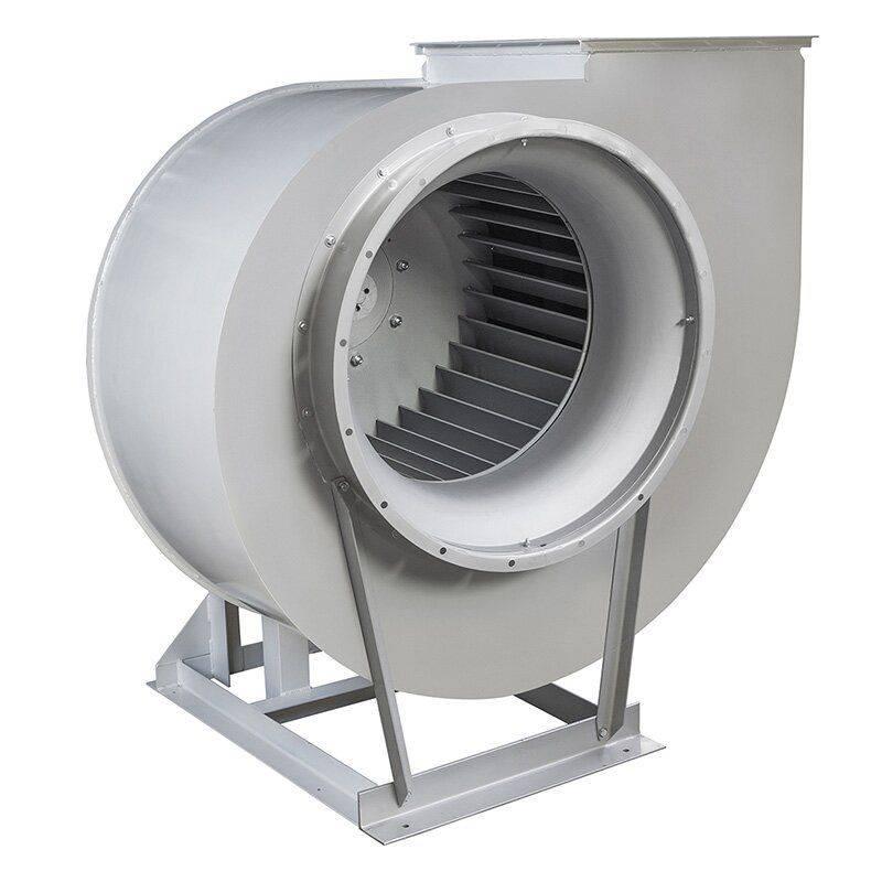 Для чего нужны вентиляционные вентиляторы, конструкция вентиляторов, осевые вентиляторы, диагональные, центробежные вентиляторы, технические параметры, типы монтажа, лопасти