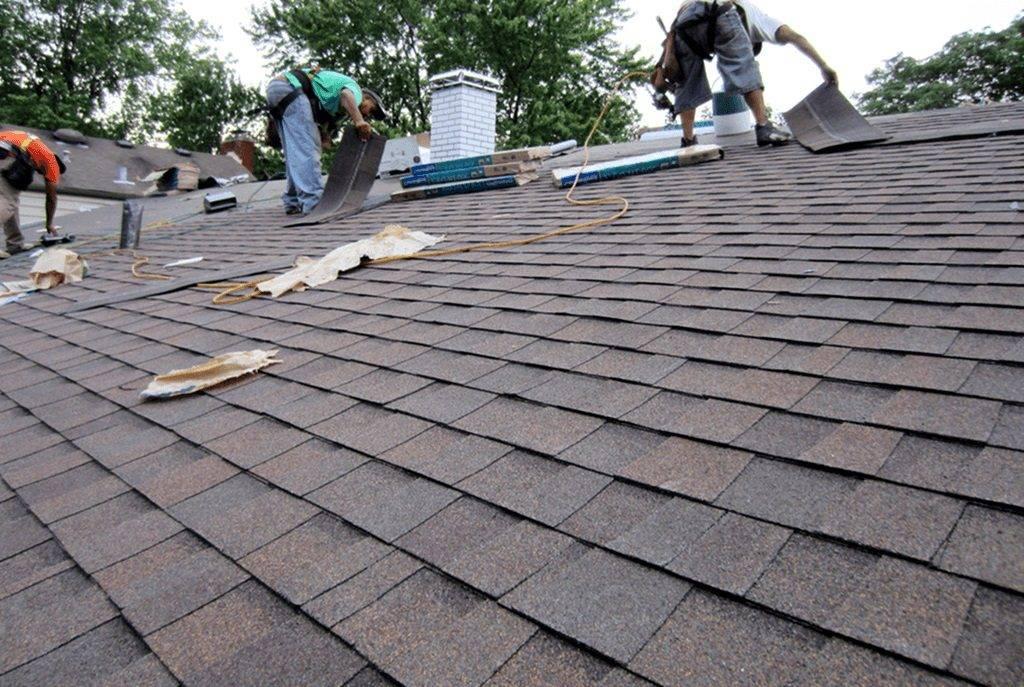 Чем лучше покрыть крышу сарая недорого – цена кровельного материала и стоимость услуг на его монтаж
