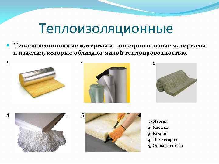 Теплоизоляционные материалы, утеплитель – виды, назначение, особенности выбора и применения. » утеплитель, теплоизоляция , теплоизоляционные материалы в москве