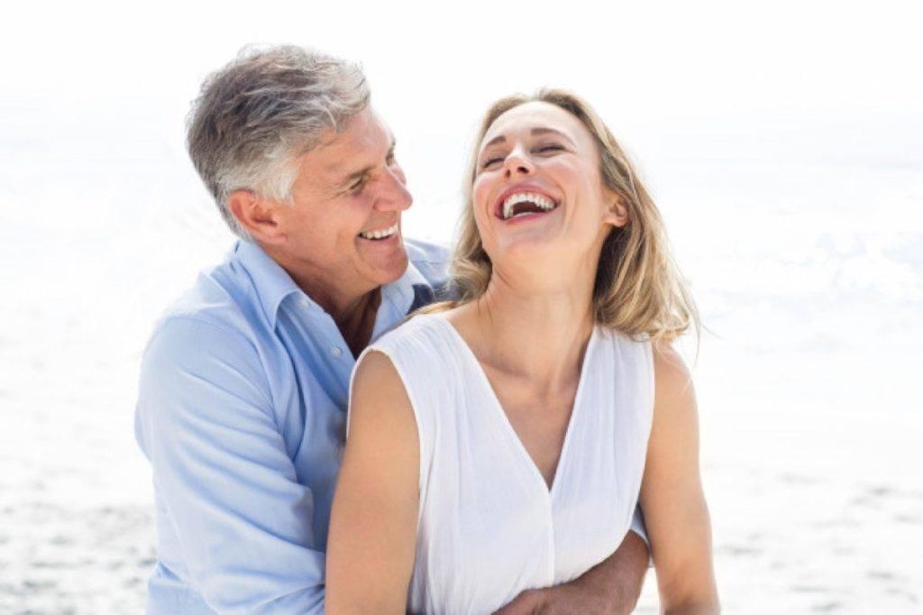 5 секретов, как сохранить идеальные отношения на долгие годы