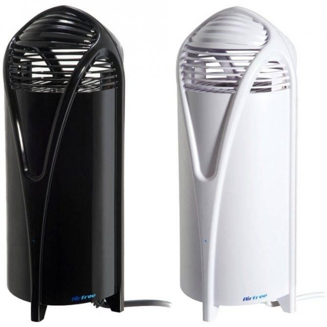 Какой воздухоочиститель купить при астме и аллергии? эффективность устройства, лучшие модели, отзывы