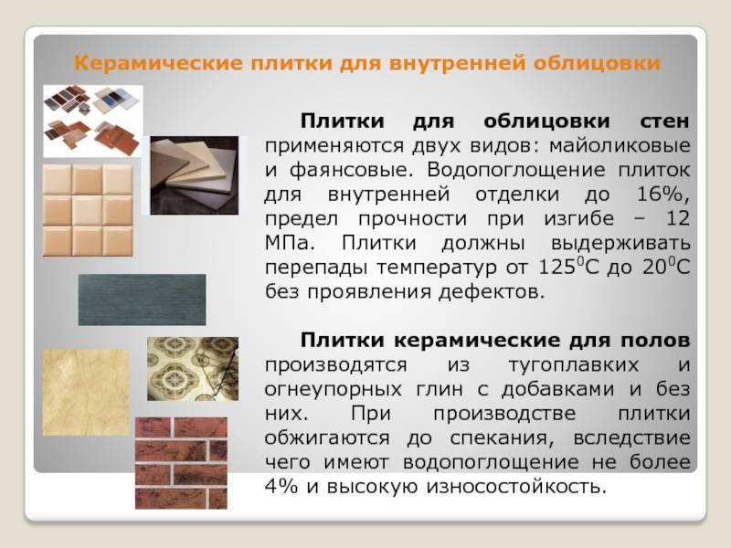 Разнообразие материалов для обшивки дома внутри