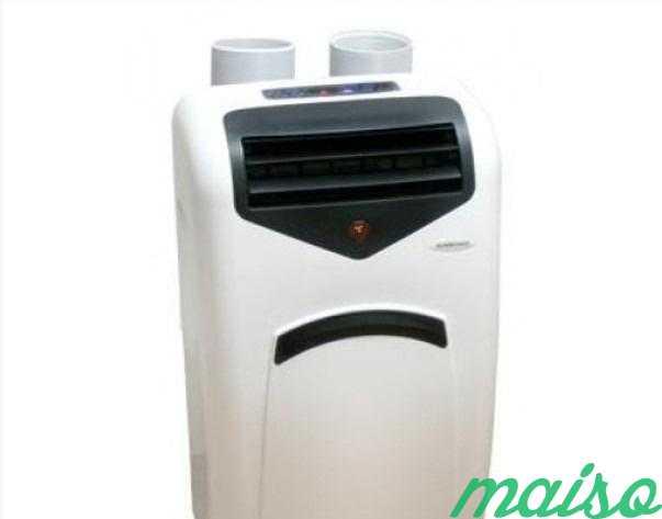 Мобильный кондиционер airsonic comfort pc - 15000: отзывы, описание модели, характеристики, цена, обзор, сравнение, фото