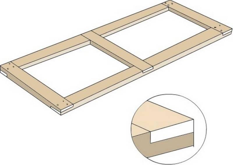Сделать деревянную дверь своими руками: простая инструкция, фото, схемы, чертежи, рекомендации, отзывы, видео, секреты и хитрости от мастеров