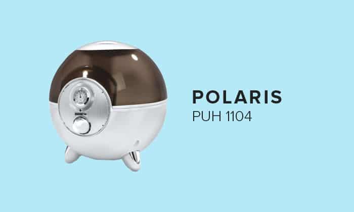 Коды ошибок кондиционеров polaris (полярис, поларис)