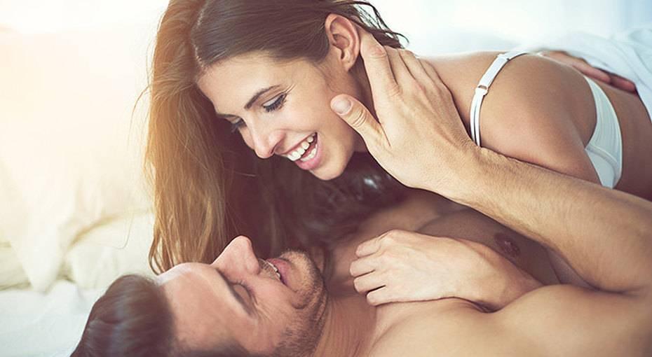 Как сохранить теплые отношения на долгие годы: 10 простых секретов
