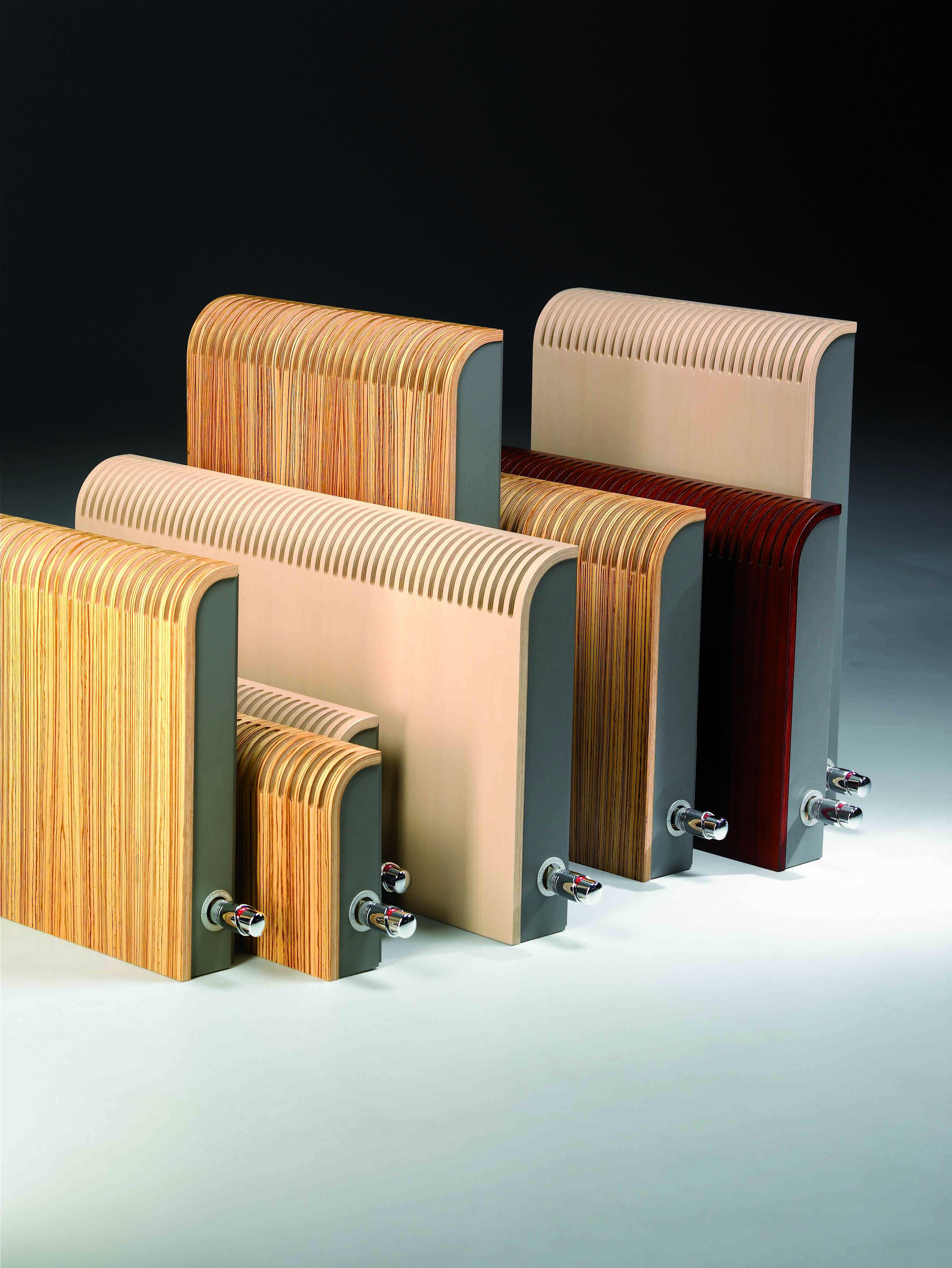 Радиаторы отопления: выбираем подходящий вариант для частного дома, технология монтажа