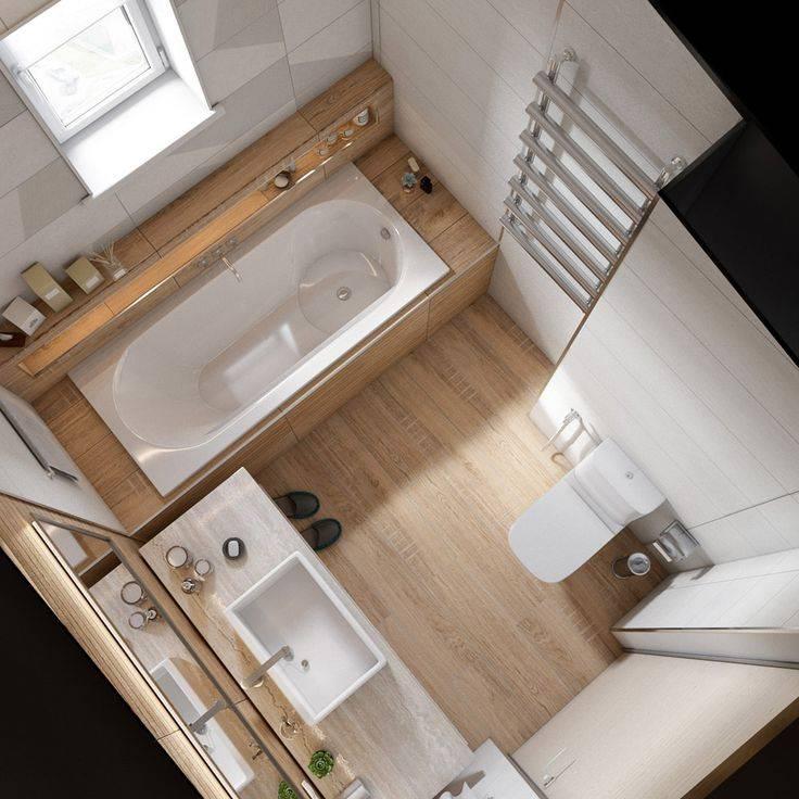 Планировка ванной: 110 фото оптимальных идей и сочетаний для санузлов разных размеров