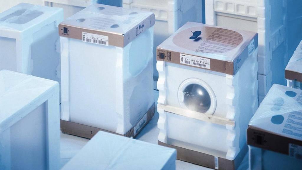 Выбор активаторной стиральной машины: важные критерии, которые нужно знать перед покупкой, рейтинг по ценам и функциям