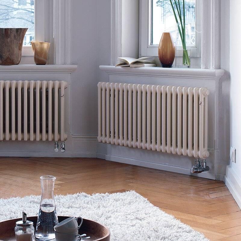Радиаторы zehnder: отзывы покупателей, обзор популярных моделей, технические параметры, цены
