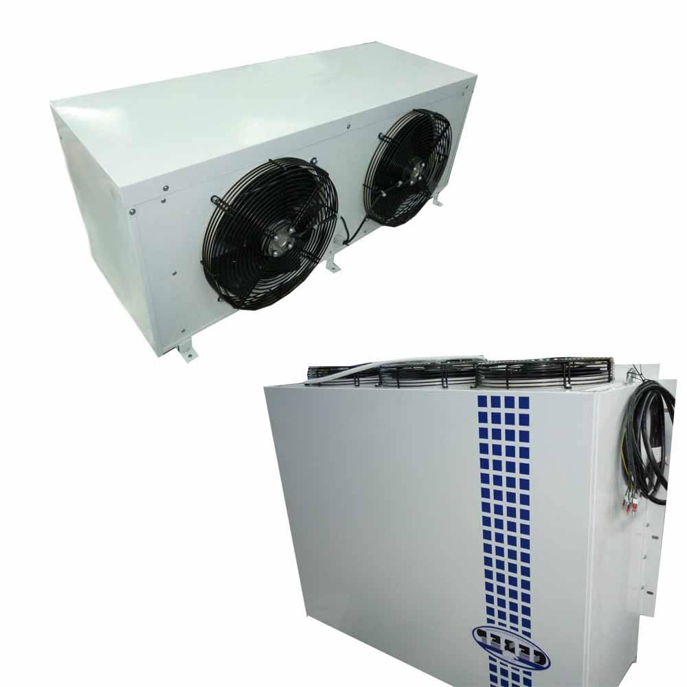 Обзор холодильных сплит-систем север: отзывы, инструкции, сравнение моделей mgs 103, 211, 218