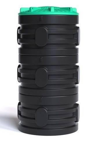 Пластиковые колодцы: производство и проектирование в санкт-петербурге, поставка по все россии. точное соблюдение технических заданий и сроков производства. высококачественное сырье и европейское оборудование.  призводство полимерных колодцев с 2005 года.