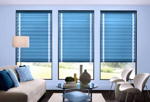 Рулонные шторы для дома: какие выбрать, плюсы и минусы, отзывы, фото в интерьере