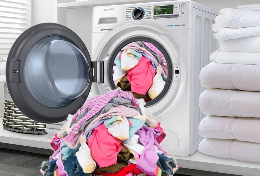 Топ-15 лучших стиральных машин lg: рейтинг 2020-2021 года и какую модель следует выбрать по мнению экспертов