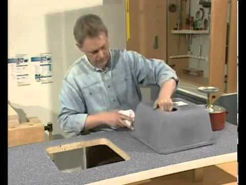 Как сделать столешницу своими руками: материалы и инструменты для работы, сборка опалубки и каркаса, подготовка и заливка бетонного раствора, облицовка столешницы
