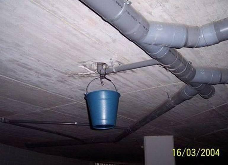 Вентиляция в частном доме из канализационных труб: схема своими руками, из пластиковых, вытяжка для выгребной ямы