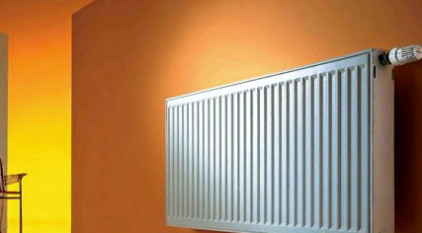 10 лучших стальных радиаторов отопления - рейтинг 2021 и советы по выбору