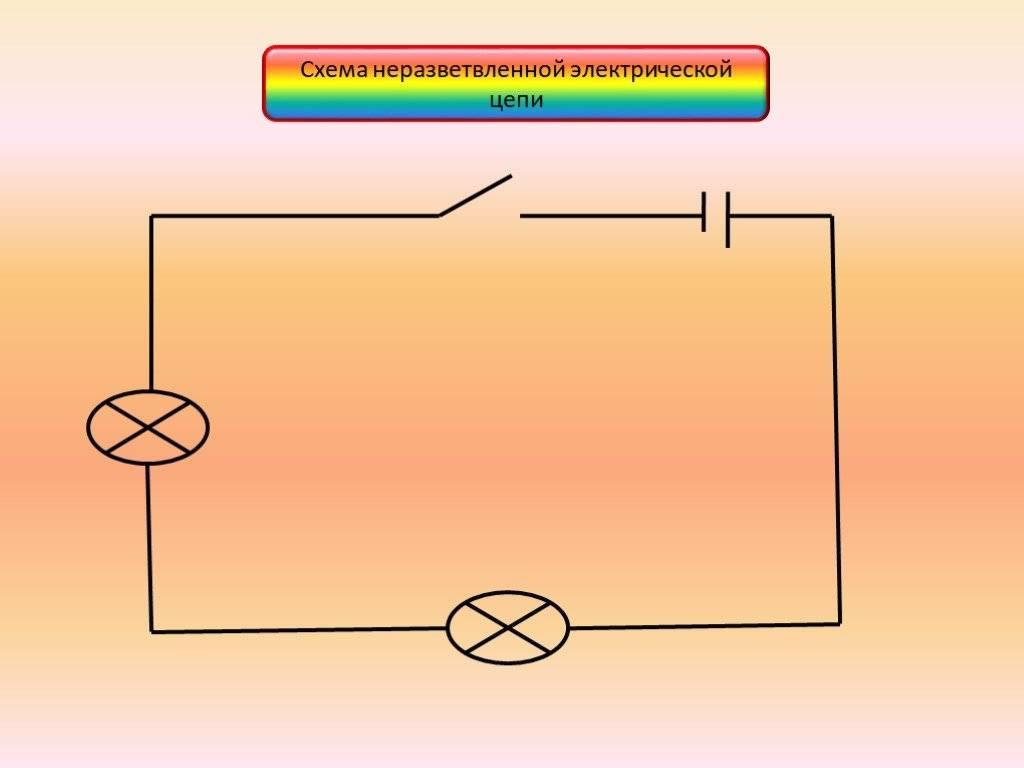 Линейные электрические цепи постоянного тока. основные положения и соотношения. упражнения и задачи