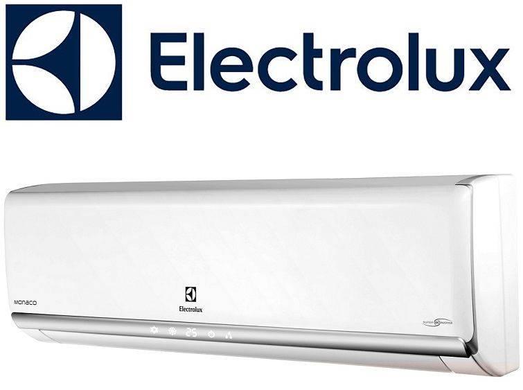 10 лучших кондиционеров electrolux — рейтинг 2020