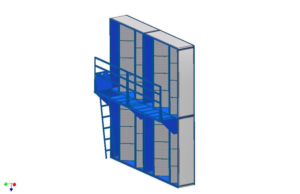 Руководство по монтажу панельных и каркасно-панельных жилых и общественных зданий