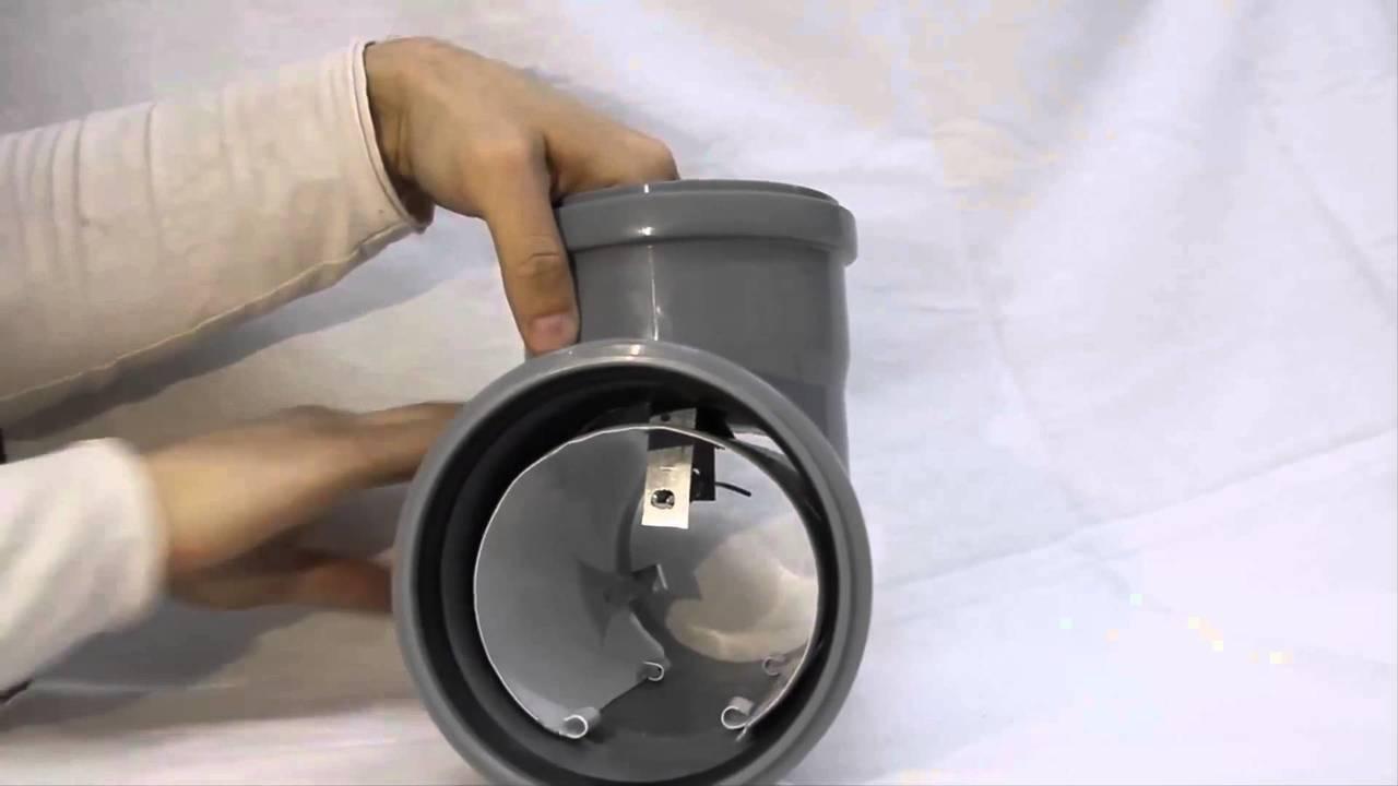 Как снять заглушку с канализации самостоятельно: инструменты и методы