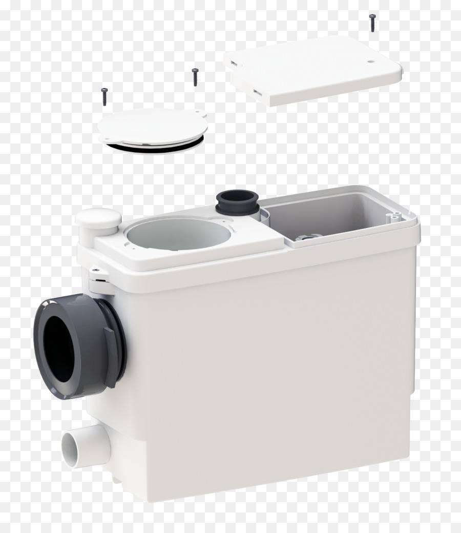 Фекальные насосы для канализации – какой выбрать — инжи.ру