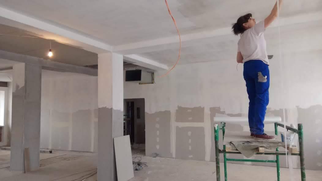 Рейтинг сплит-систем: лучшие дешевые и элитные сплит-системы для квартиры 2021. топ производителей по цене и качеству