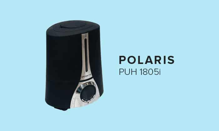 Полярис кондиционер – инструкции, каталоги, описание, документация, характеристики кондиционеров polaris — ismoroz - теплоэнергоремонт