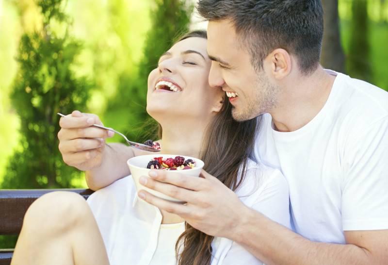 Как сохранить брак и теплые супружеские отношения на долгие годы