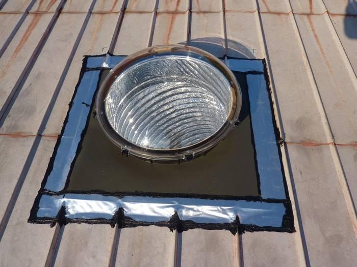Принцип работы светодиода: устройство, конструкция, цвета