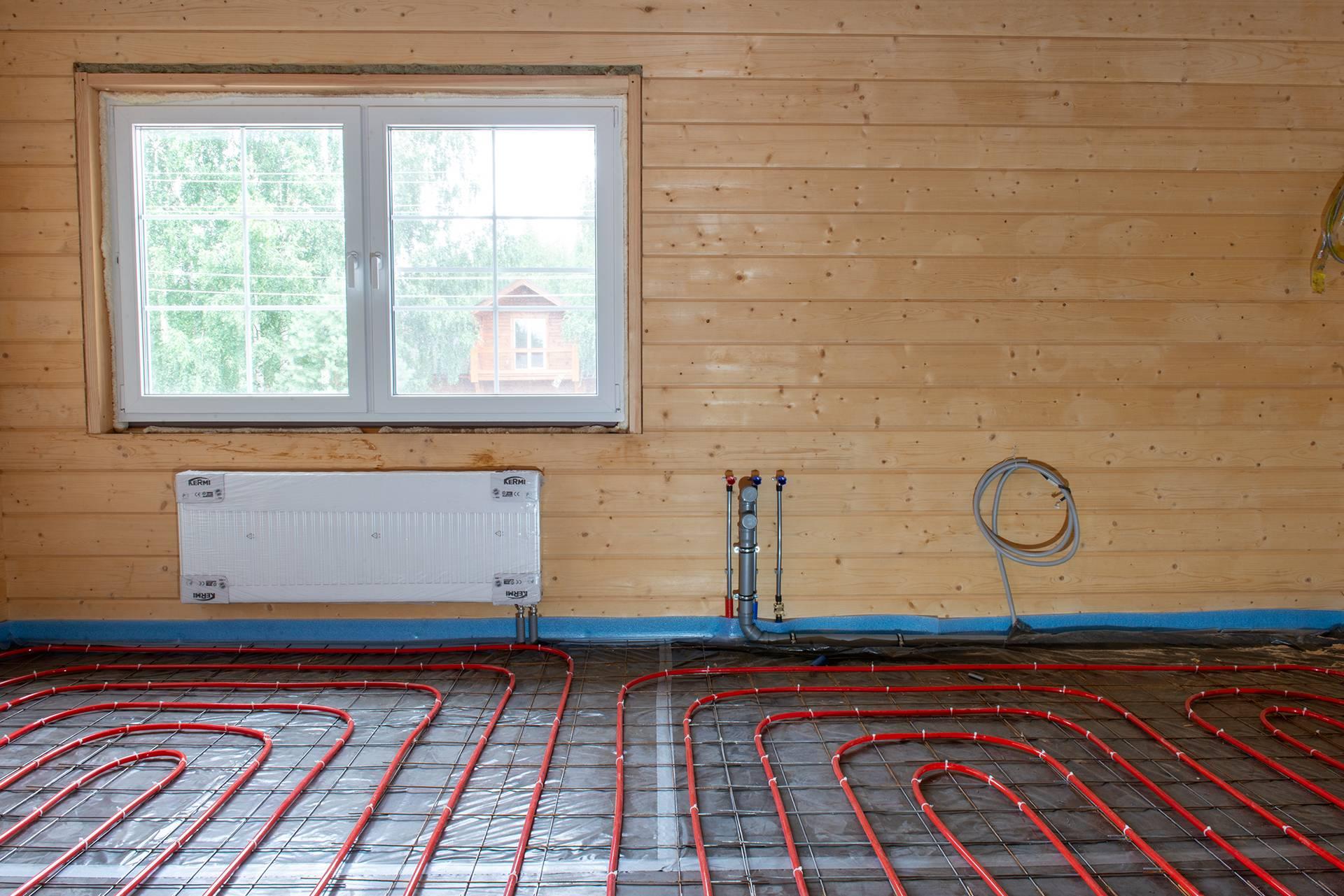 Отопление частного дома без газа и электричества - возможные решения, как обогреть дом без отопления,чем отапливать дом,как отопить недорого