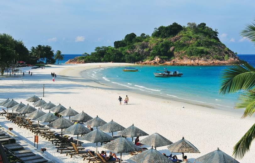 Что лучше для отдыха тайланд или малайзия. проводили ли вы аналогии и сравнение?