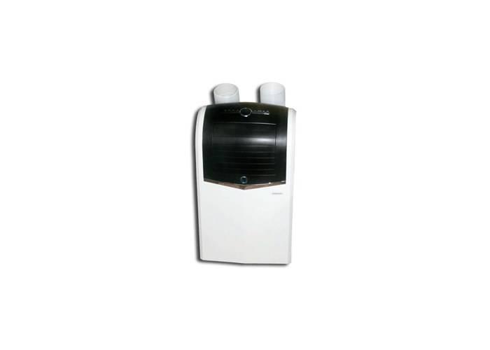 Мобильный кондиционер airsonic modern pc - 9000: отзывы, описание модели, характеристики, цена, обзор, сравнение, фото