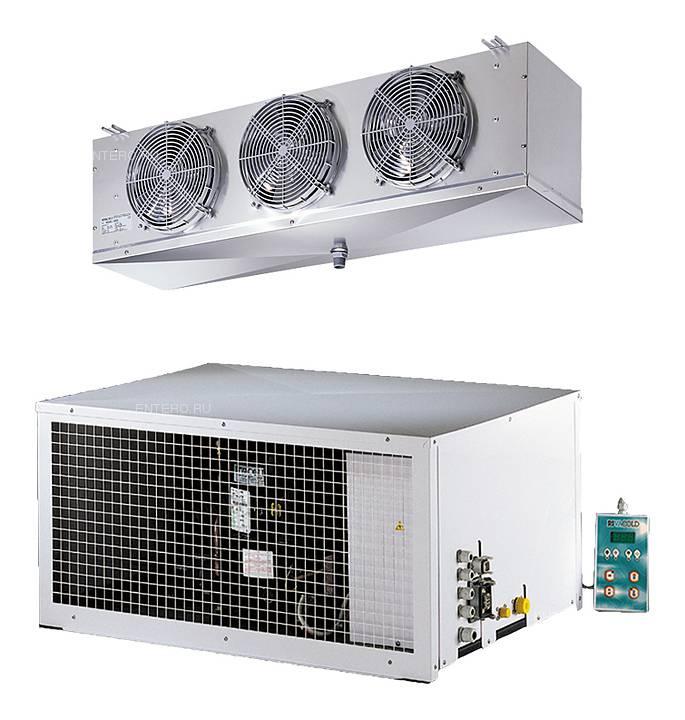 Обзор сплит-систем Ариада: сравнение характеристик моделей KMS-107, KLS-220 и KMS-330N