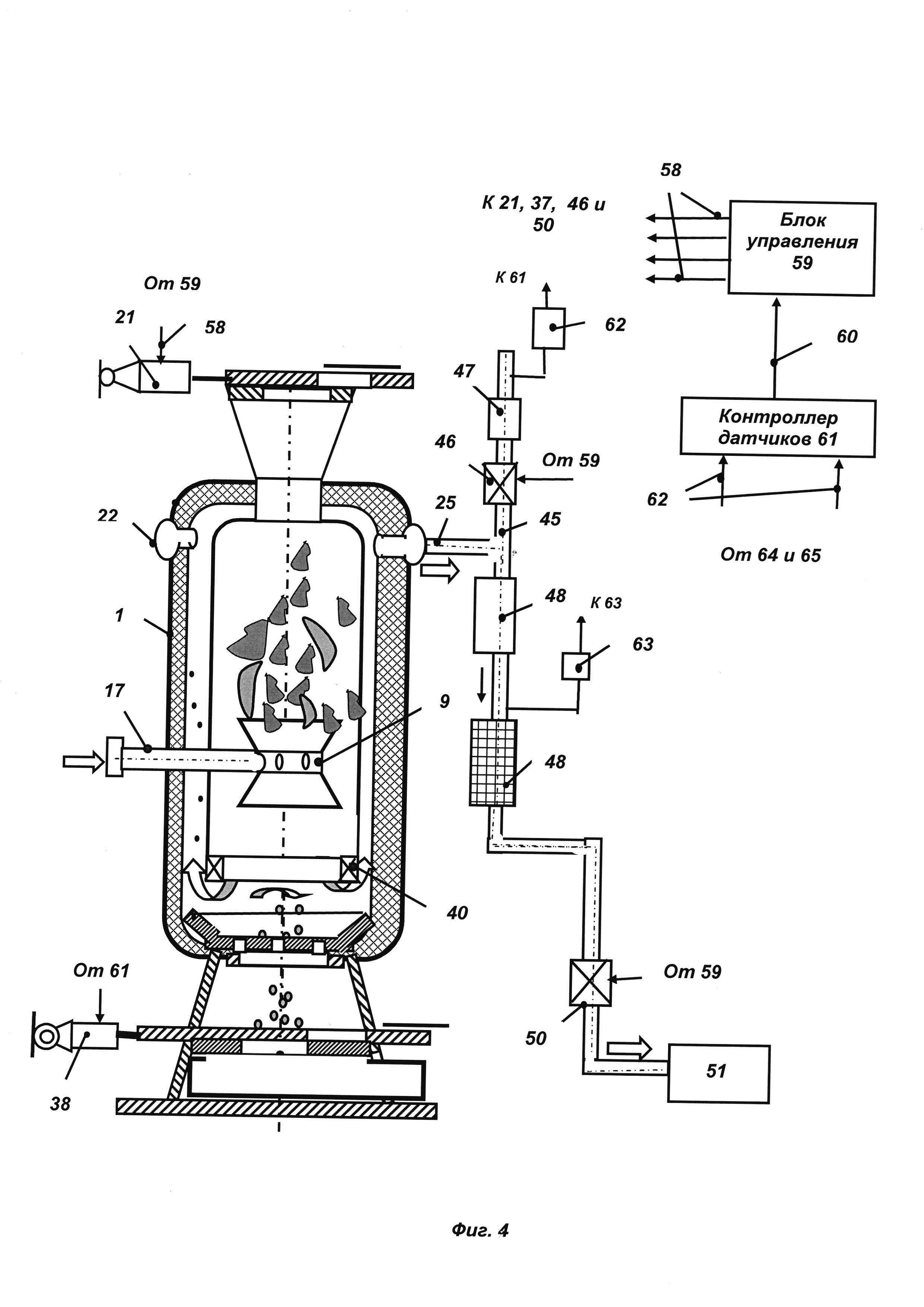 Газогенераторы на дровах: схема сборки электрогенератора своими руками, устройство дровяного газового генератора для отопления дома
