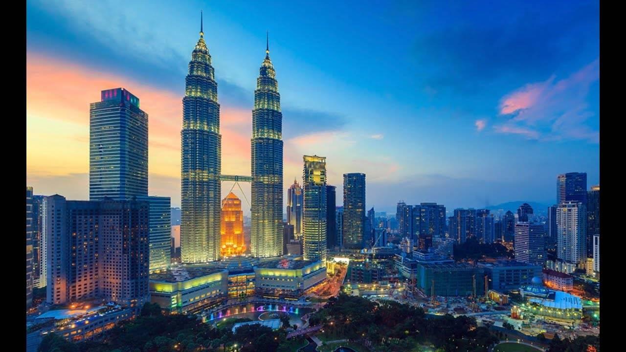 В малайзию вместо таиланда: ищем отличия и делаем правильный выбор