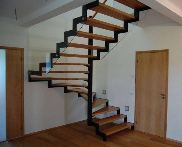 Металлическая лестница в загородном доме, отделка деревом, как правильно делать. как произвести облицовку металлической лестницы деревом: материалы, технология, полезные советы. отделка межэтажной металлической лестницы древесиной | делаем своими руками