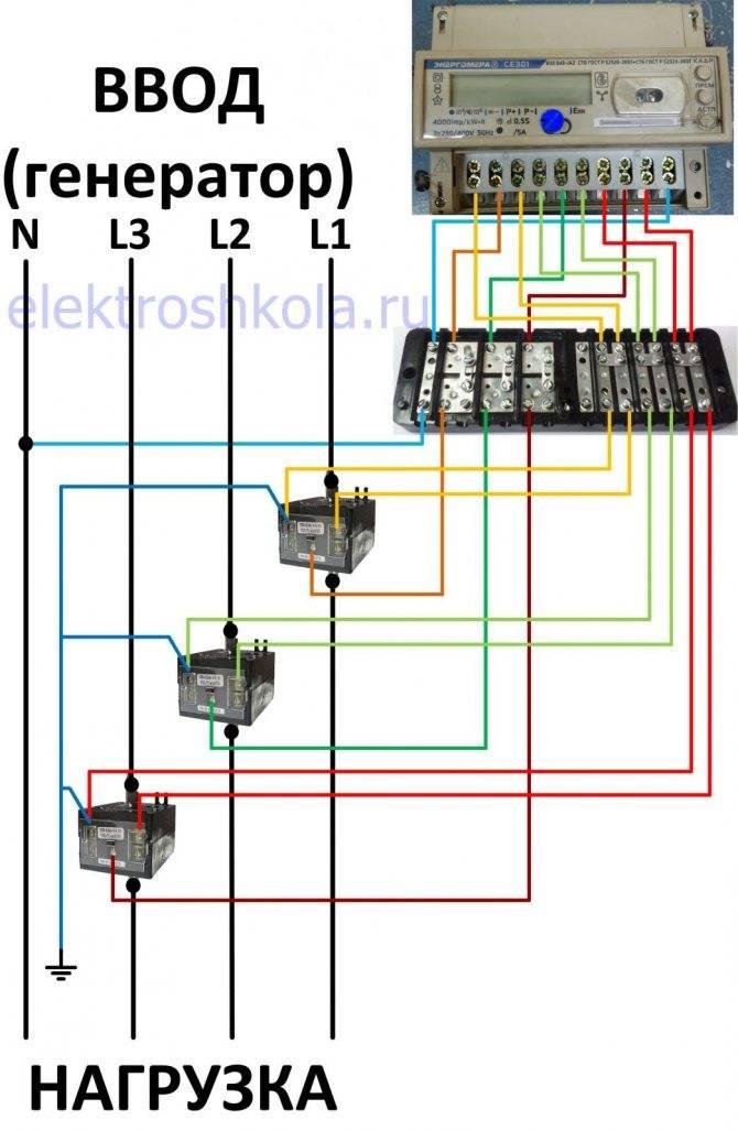 Электросчетчик меркурий 230 трехфазный двухтарифный: инструкция 2020 год