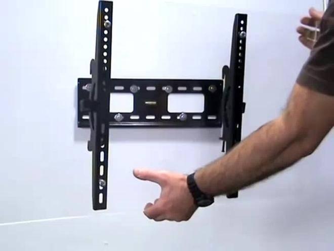 Крепление для телевизора на стену - как выбрать тарифкин.ру крепление для телевизора на стену - как выбрать