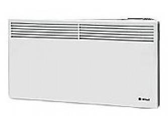 Многообразие теплового оборудования Timberk