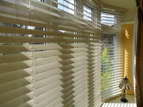 Лучшие рулонные шторы для дома на 2021 год