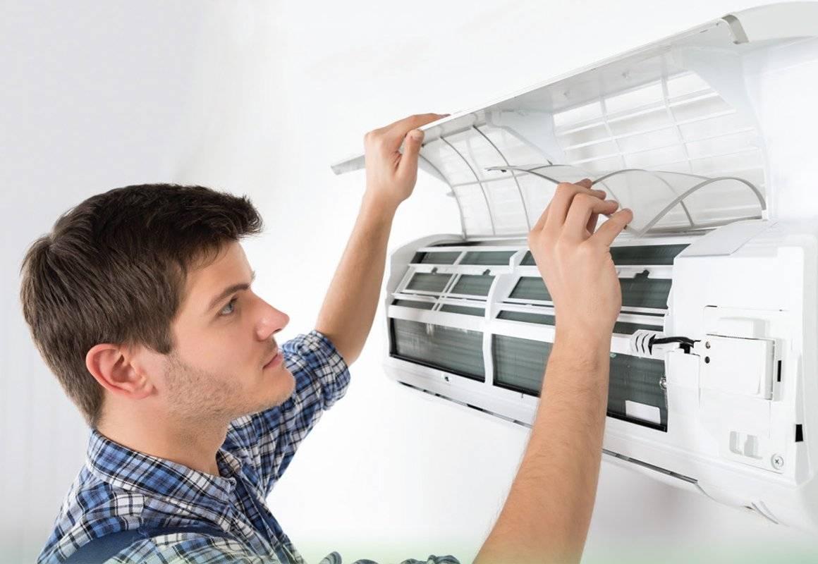 Лучшие недорогие кондиционеры для дома и квартиры – топ-10 качественных бюджетных моделей - интернет-журнал о недорогой технике для дома и авто