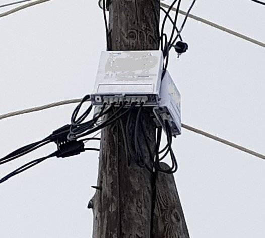 Новые правила установки счетчиков электричества в частном доме