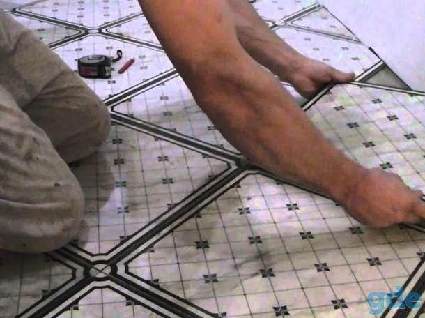 Укладка плитки по диагонали: все, что необходимо знать об этом | дом мечты